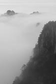 意象黃山:_06A9314.jpg
