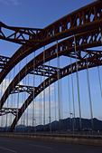 磨盤大橋:_DSC5415.jpg
