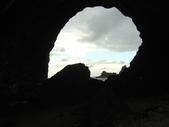 馨漩國樂團綠島之旅:DSC01604