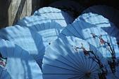 甲路紙傘製作:_06A1166.jpg