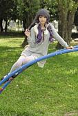 紫羽:_05A1074.jpg