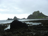 馨漩國樂團綠島之旅:DSC01600