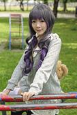 紫羽:_05A1071.jpg