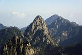 小品黃山:_DSC3990.jpg