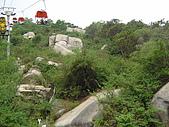 澳門,珠海三日遊:DSC01945