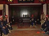 金門之旅:DSC02981