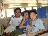 馨漩國樂團綠島之旅:DSC01579