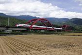 火車嘟嘟:_05B5620.jpg