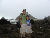 馨漩國樂團綠島之旅:DSC01598
