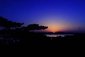 嚴美溪,仙台,五色沼:_05B0070.jpg