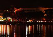 夜拍:_13A7214.JPG