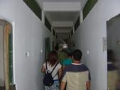 馨漩國樂團綠島之旅:DSC01591