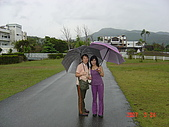 小墾丁南仁湖之旅:好同學