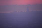85大樓日落:_06A8091.jpg