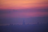 85大樓日落:_06A8145.jpg