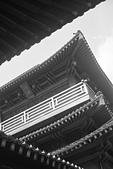 京杭大運河/杭州香積寺:19B_3124.jpg