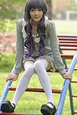 紫羽:_05A1014.jpg