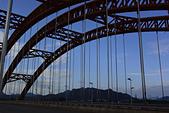磨盤大橋:_DSC5414.jpg