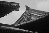 京杭大運河/杭州香積寺:19B_3097.jpg