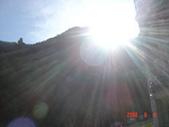 溪頭,太極峽谷之旅:DSC03879.JPG