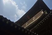 京杭大運河/杭州香積寺:19B_3126.jpg