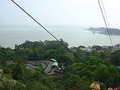 澳門,珠海三日遊:DSC01947