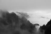 意象黃山:_06A9757.jpg