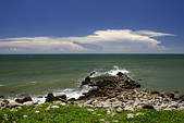 黃金海岸走跳:_06A5493.jpg