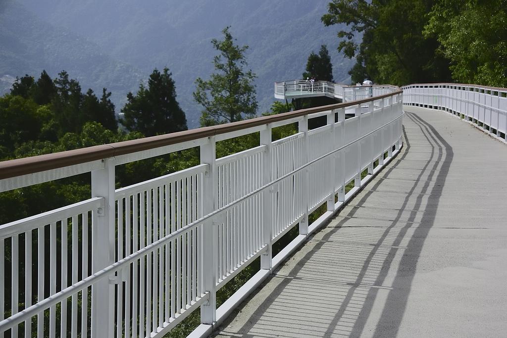 清淨高空景觀步道:_DSC4873.jpg