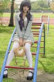 紫羽:_05A1034.jpg