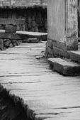 靈山古民居:_06A2114.jpg