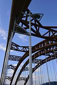 磨盤大橋:_DSC5405.jpg