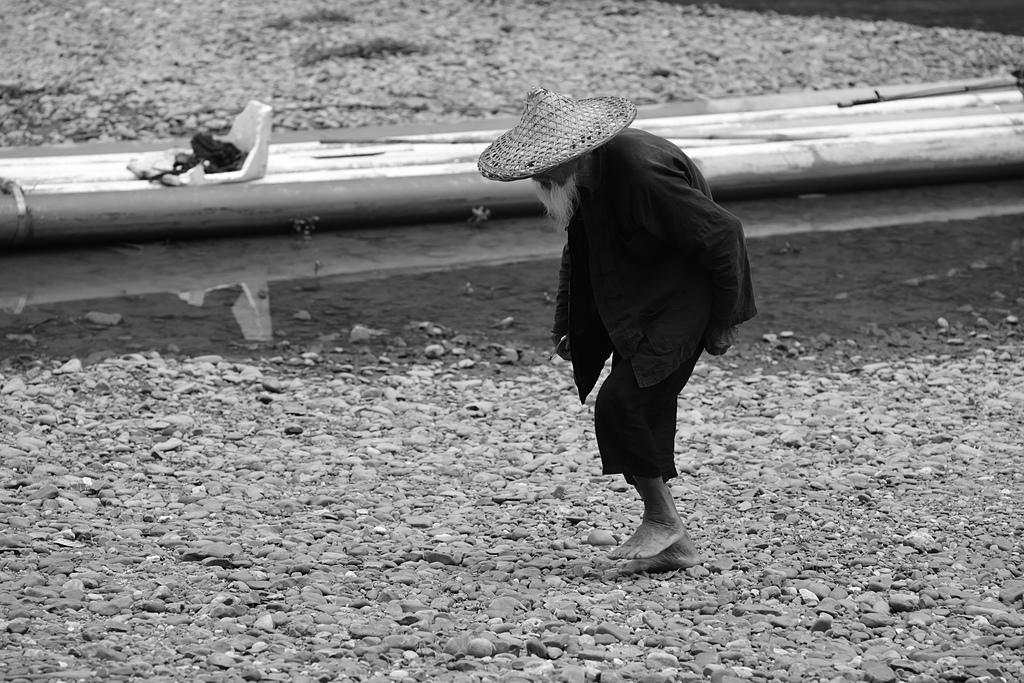 老漁人:18A_4228.jpg