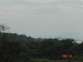金門之旅:DSC03005