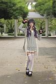 紫羽:_05A0811.jpg