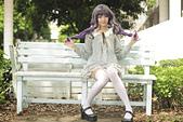紫羽:_05A0894.jpg