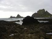 馨漩國樂團綠島之旅:DSC01601