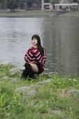 林雨心:_06A3417.jpg