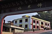 佛陀紀念館:_12C3257.JPG