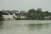 京杭大運河/杭州香積寺:19B_3054.jpg
