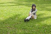 紫羽:_05A0933.jpg