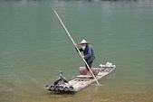 老漁人:18A_4221.jpg