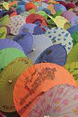 甲路紙傘製作:_06A1112.jpg