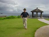 馨漩國樂團綠島之旅:DSC01582