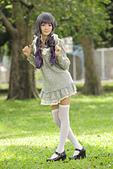 紫羽:_05A1002.jpg