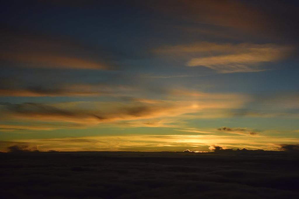 漫步在雲端:_DSC4953.jpg