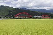 火車嘟嘟:_05B5634.jpg