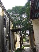 澳門,珠海三日遊:DSC01934