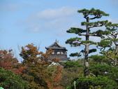 岡山城と後樂園の巡り:IMG_1587.JPG