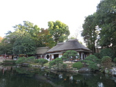 岡山城と後樂園の巡り:IMG_1617.JPG